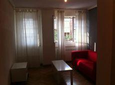 Apartamento con encanto econ�mico en Villanueva del Pardillo