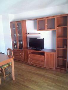 Bonito apartamento 2 dormitorios luminoso