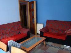Magnifico piso para alquilar, ideal estudiantes.