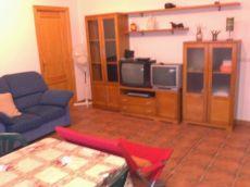 Apartamento nuevo en alquiler. Contrato de alquiler minimo 6