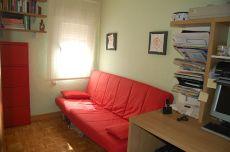 Piso totalmente reformado de dos dormitorios, ideal parejas