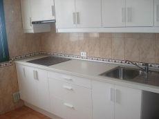 Esupendo piso en la Zamora en 330 Euros