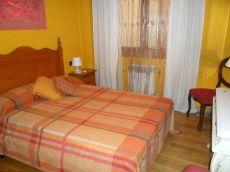 Apartamento amueblado en Oviedo centro