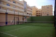 Apartamento de lujo en Sevilla Este