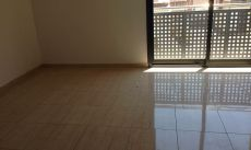 Bonito piso ideal parejas economico
