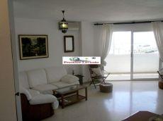 Piso San Gabriel, 3 dorm. 2 ba�os, aacc frio calor; Urbaniza