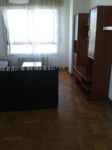 Alquiler en Burgos