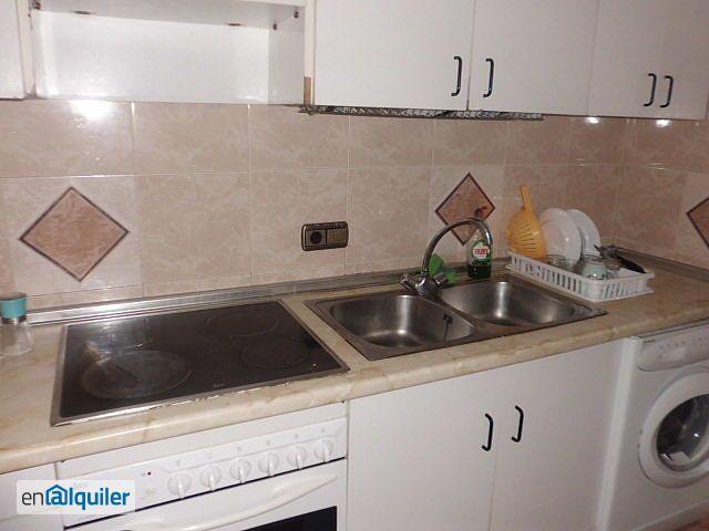Alquiler de pisos en salamanca 3341430 for Alquiler piso en salamanca