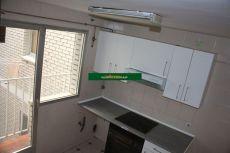 Piso de 3 habitaciones, 2 ba�os, terraza, garaje, 3 armarios