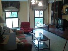 Alquilo bonito apartamento