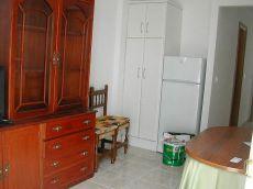 Junto F�brica de las Cervezas Alhambra apto. 2 dormitorios