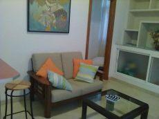 Alquilo Apartamente 1 dorm Amueblado