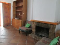 Precioso duplex de 2 dormitorios y bonita terraza