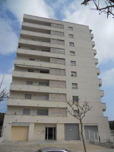 Piso en alquiler en Tarragona (con opci�n a compra)