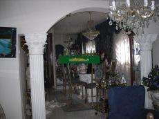 Chalet adosado en Collado Villalba, 5 hab, 3ba�os