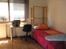 Alquiler piso estudiantes 2Habit Arguelles