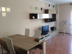 Alquiler piso Moncada para 4 estudiantes