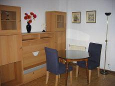 Apartamento en francisco silvela