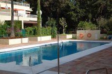 Pleno centro de marbella, piscinas, a 5Minutos de la playa