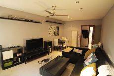 Alquiler Duplex centro 120 m2
