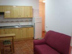 Candelaria 300 euros 1 Habitaci�n Trato Directo