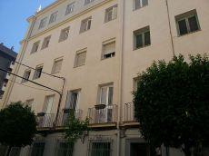 Alquilo piso de 4 dormitorios en el centro Murcia