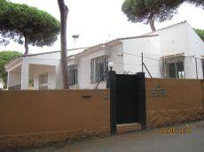 Casa en Urb Riomar, Marbella