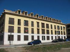 Se alquila piso en Aranjuez