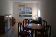 Alquilo piso en Borriol
