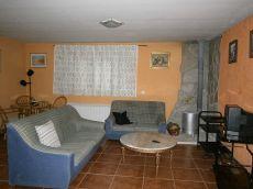 Chalet Sta m Alameda ideal familias parejas tranquilo