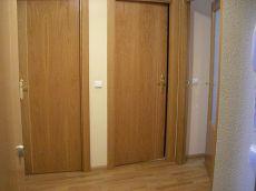 Apartamento en alquiler lardero