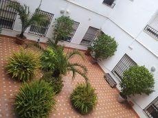 Estupendo piso en Centro de Sevilla completamente amueblado