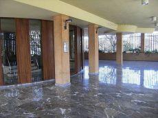 Magn�fico piso, ideal para estudiantes