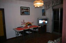 Alquilo piso a estudiantes 4 habitaciones en Sabadell