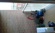 Alquilo piso a estudiantes en Espinardo