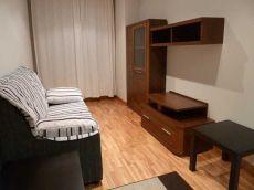 Apartamento amueblado en Masip. Oviedo