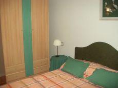 Estudiantes precioso piso de cuatro habitaciones en deusto
