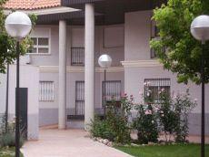Duplex luminoso con gran terraza