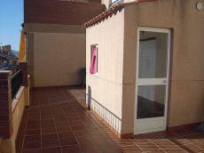 Se alquila piso en Las Gabias en calle Real de Malaga