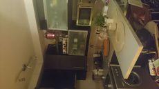 Bonito apartamento en Marchamalo