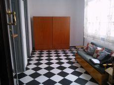 Alquiler piso Centro