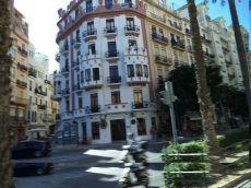 Alquiler piso reformado en antiguo reino de valencia centr