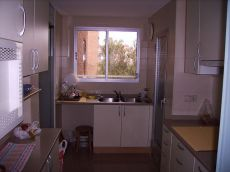 Alquiler de piso en Moratalazmetro Pavones