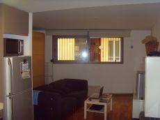 Centrico apartamento,totalmente amueblado y equipado