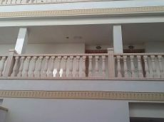 piso primero