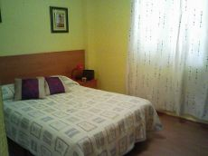Apartamento de 1 dormitorio a 150m de la playa