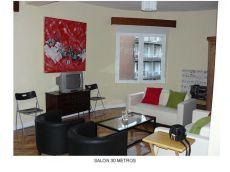 Magn�fico piso en Moncloa