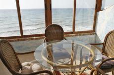 Apartamento con vistas al mar. Torrevieja