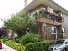 Hermosa vivienda duplex con terrazas opc garaje