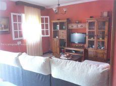 Alquiler piso reformado Pol�gono 4a